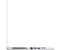 Acer ConceptD 7 i7-9750/32G/1024/W10P Quadro RTX5000 4K - 535614 - zdjęcie 8