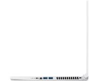 Acer ConceptD 7 i7-9750/32G/1024/W10P Quadro RTX5000 4K - 535614 - zdjęcie 7