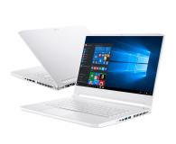 Acer ConceptD 7 i7-9750/32G/1024/W10P Quadro RTX5000 4K - 535614 - zdjęcie 1