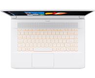 Acer ConceptD 7 i7-9750/32G/1024/W10P Quadro RTX5000 4K - 535614 - zdjęcie 5
