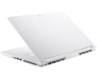 Acer ConceptD 7 i7-9750/32G/1024/W10P Quadro RTX5000 4K - 535614 - zdjęcie 6