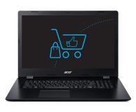 Acer Aspire 3 i3-10110U/8GB/512 Czarny - 531999 - zdjęcie 3