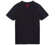 ASUS T-Shirt LifeStyle (czarny, M) - 469088 - zdjęcie 2
