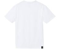 ASUS T-Shirt Mechanic (biały, XL) - 469090 - zdjęcie 2
