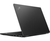 Lenovo ThinkPad L13 i5-10210U/8GB/512/Win10P - 537030 - zdjęcie 5
