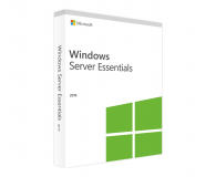 Microsoft Windows Server 2019 Essentials x64 2CPU PL OEM - 536657 - zdjęcie 1