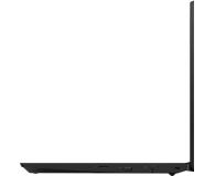 Lenovo ThinkPad E495 Ryzen 5/8GB/256/Win10P - 546683 - zdjęcie 8