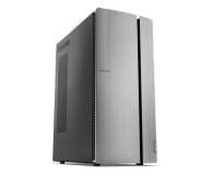 Lenovo IdeaCentre 510-15 i3-9100/8GB/512/Win10 - 564488 - zdjęcie 1