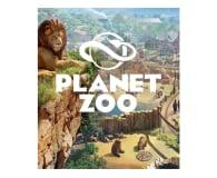 PC Planet Zoo ESD Steam - 531082 - zdjęcie 1