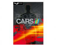 PC Project CARS ESD Steam - 527838 - zdjęcie 1