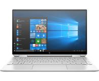HP Spectre 13 x360 i7-1065G7/16GB/512/Win10 4K Silver - 536684 - zdjęcie 3