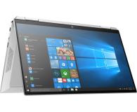HP Spectre 13 x360 i7-1065G7/16GB/512/Win10 4K Silver - 536684 - zdjęcie 5