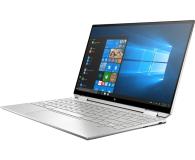 HP Spectre 13 x360 i7-1065G7/16GB/512/Win10 4K Silver - 536684 - zdjęcie 4