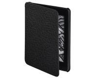Hama Etui z Klapką do Kindle Paperwhite 4 czarny - 536723 - zdjęcie 2
