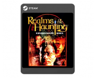 PC Realms of the Haunting ESD Steam - 528165 - zdjęcie 1