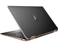 HP Spectre 13 x360 i7-1065G7/16GB/512/Win10 Black - 545292 - zdjęcie 10