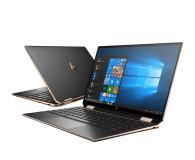 HP Spectre 13 x360 i7-1065G7/16GB/512/Win10 Black - 545292 - zdjęcie 1