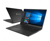 Toshiba Dynabook Satelite Pro L50 i5-10210U/8GB/256/Win10 - 529577 - zdjęcie 1