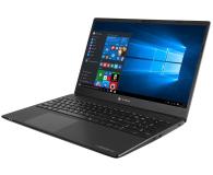 Toshiba Dynabook Satelite Pro L50 i5-10210U/8GB/256/Win10 - 529577 - zdjęcie 2