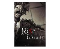 PC Rise of Insanity ESD Steam - 528187 - zdjęcie 1
