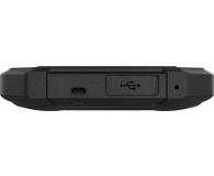 myPhone Hammer ENERGY 2 czarny - 537403 - zdjęcie 8
