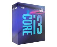 Intel Core i3-9100 - 537801 - zdjęcie 1