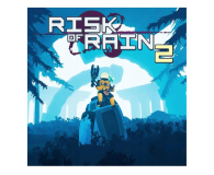 PC Risk of Rain 2 (incl. Early Access) ESD Steam - 528224 - zdjęcie 1