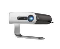 ViewSonic M1+ DLP - 537645 - zdjęcie 2