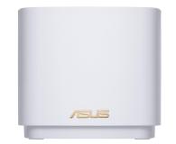 ASUS ZenWiFi AX XD4 MESH (1800Mb/s a/b/g/n/ac/ax) 3xAP - 598262 - zdjęcie 2