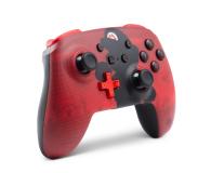 PowerA SWITCH Pad bezprzewodowy Super Mario - 597163 - zdjęcie 4