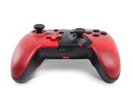 PowerA SWITCH Pad bezprzewodowy Super Mario - 597163 - zdjęcie 5