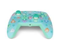 PowerA SWITCH Pad przewodowy Animal Crossing New Horizons - 597164 - zdjęcie 4