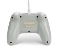 PowerA SWITCH Pad przewodowy biały - 597168 - zdjęcie 8