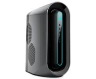 Dell Alienware Aurora R9-5900/64GB/1TB+2TB/W10 RTX3090 - 634988 - zdjęcie 3