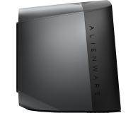 Dell Alienware Aurora R9-5900/64GB/1TB+2TB/W10 RTX3090 - 634988 - zdjęcie 5