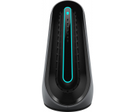 Dell Alienware Aurora R9-5900/64GB/1TB+2TB/W10 RTX3090 - 634988 - zdjęcie 2