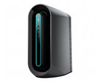 Dell Alienware Aurora R9-5900/64GB/1TB+2TB/W10 RTX3090 - 634988 - zdjęcie 1