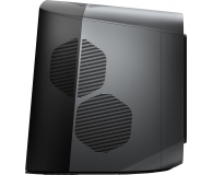 Dell Alienware Aurora R9-5900/64GB/1TB+2TB/W10 RTX3090 - 634988 - zdjęcie 4