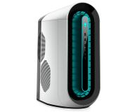 Dell Alienware Aurora R10 R7-5800/16GB/1TB/W10 RTX3070 - 634977 - zdjęcie 3