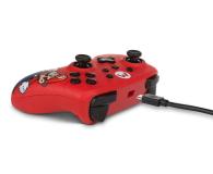 PowerA SWITCH Pad przewodowy Mario - 597175 - zdjęcie 6