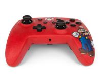 PowerA SWITCH Pad przewodowy Mario - 597175 - zdjęcie 5