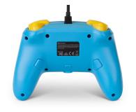 PowerA SWITCH Pad przewodowy Pokemon Pikachu Charge - 597179 - zdjęcie 7