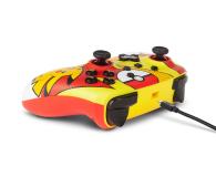 PowerA SWITCH Pad przewodowy Pokemon Pikachu Pop - 597181 - zdjęcie 6