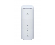 ZTE MC801A 5G 3,6Gbps (Wi-Fi 6 1800Mb/s a/b/g/n/ac/ax) - 596223 - zdjęcie 1