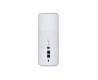ZTE MC801A 5G 3,6Gbps (Wi-Fi 6 1800Mb/s a/b/g/n/ac/ax) - 596223 - zdjęcie 2