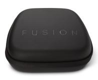 PowerA XO Pad przewodowy Fusion PRO biały - 597189 - zdjęcie 14