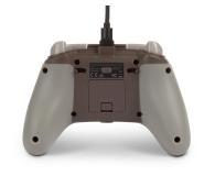 PowerA XO Pad przewodowy Fusion PRO biały - 597189 - zdjęcie 7