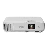 Epson EB-W06 3LCD - 596661 - zdjęcie 1