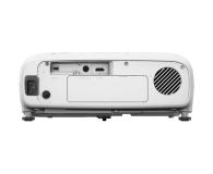 Epson EH-TW5700 3LCD - 596658 - zdjęcie 4