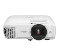 Epson EH-TW5700 3LCD - 596658 - zdjęcie 1